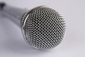 Quels sont quelques chansons karaoké bonne ?