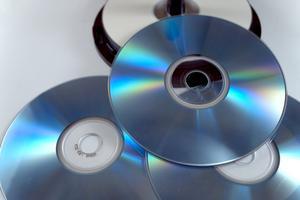 Comment convertir une vidéo d'un Handycam de Sony sur un DVD