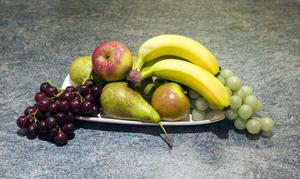 Quels aliments ajoutez-vous à la diète de Nutrisystem ?