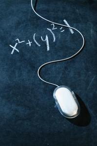Instructions de calculatrice graphique TI 92