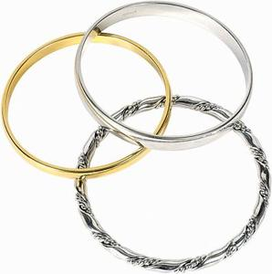 Quels sont les éléments négatifs survenus aux personnes portant des bracelets magnétiques ?