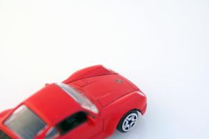 Comment construire une voiture RC Sprint
