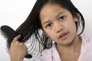 Les effets secondaires de kétoconazole shampooing