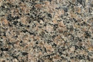 Comment supprimer les taches d'eau d'un sol en marbre avec cataplasme Talc