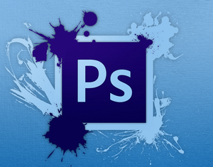 Ce qui est Adobe Photoshop CS4 Portable ?