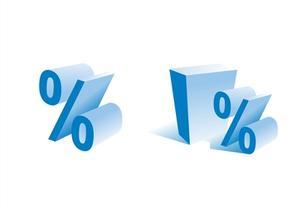 Comment déterminer les pourcentages d'un nombre entier