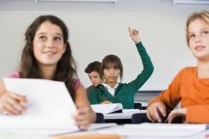 Plans de leçon améliorer leurs compétences d'écoute