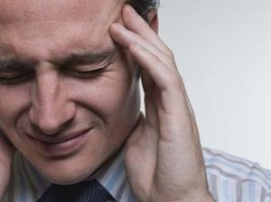 Quelles sont les causes des graves des bouffées de chaleur chez les hommes ?