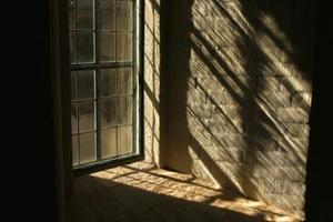 comment changer une vitre dans une fen tre en aluminium. Black Bedroom Furniture Sets. Home Design Ideas