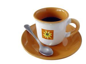 comment faire pour imprimer sur une tasse caf. Black Bedroom Furniture Sets. Home Design Ideas
