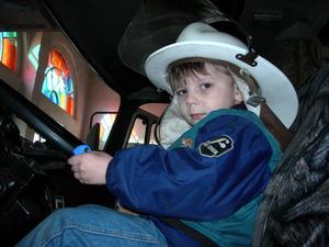 Activités & artisanat pour les enfants de moins de 5 ans