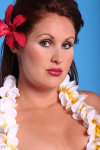 Comment faire un Costume authentique Hawaiian Hula