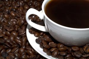 Impact environnemental des tasses de café en papier
