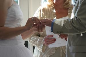 Le meilleur des anneaux mariage pour les hommes
