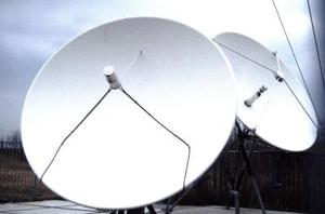 Comment faire un répartiteur d'antenne