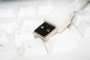 Comment faire pour installer USB 2.0 pilotes sur un PC