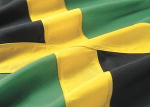 Caractéristiques des hommes jamaïcains