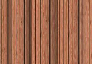 Comment peindre des lambris en bois véritable