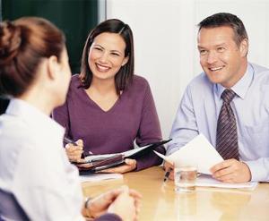 Que puis-je mettre sur une demande d'emploi si mon ancien employeur est en faillite ?