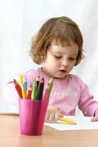 Faire une tete de lapin en papier - Comment faire une marionnette ...