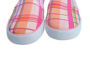 Comment prévenir l'odeur de la chaussure