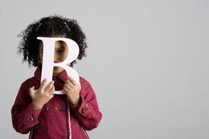 Papillon des activités pour les enfants