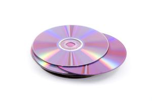 Comment convertir des fichiers vidéo TS en DVD
