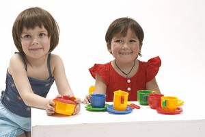 jeux amusants et girly pour les filles. Black Bedroom Furniture Sets. Home Design Ideas