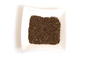 Comment utiliser la graine de nigelle