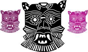 Comment faire un codex aztèque pour enfants