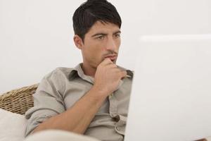 Comment faire pour bloquer votre mur sur Facebook d'un ami