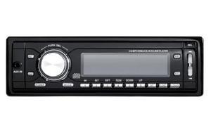Comment installer une Radio dans une Honda Accord de 2003