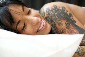 Idées de tatouage divers