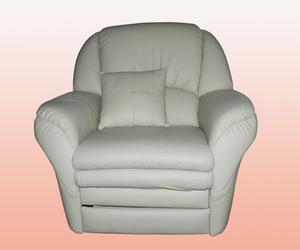 nettoyer cuir blanc avec savon murffy. Black Bedroom Furniture Sets. Home Design Ideas