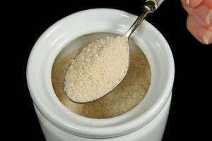 Comment faire pour épaissir cerise sans sucre en poudre