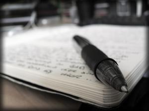 Subventions gouvernementales pour les nouveaux écrivains