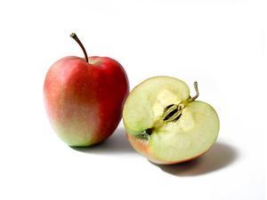 Apple Arts & artisanat pour enfants