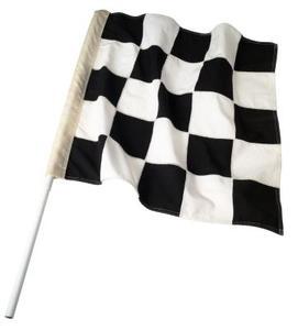 Comment décorer la chambre d'un garçon avec un thème de NASCAR