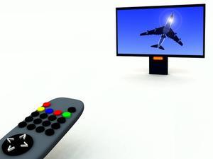 Comment améliorer les performances de l'antenne TV numérique