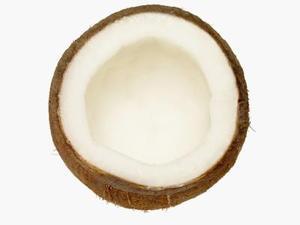 Comment faire pour casser des noix de coco