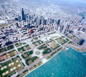 L'histoire de Gangs de Chicago