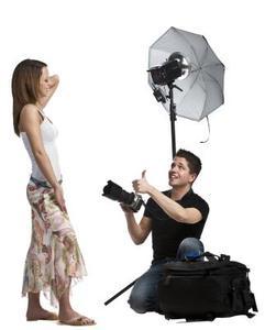 Idées pour Cool femelle Photo Shoots