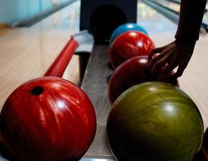 Ten Pin Bowling conseils pour les débutants