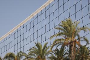 Idées créatives pour décorer les casiers de volley-ball