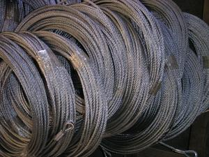Les propriétés physiques & chimiques du fil de cuivre