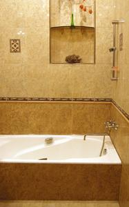 comment d monter un robinet moen. Black Bedroom Furniture Sets. Home Design Ideas