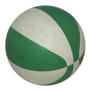 Règlement officiel de basket-ball & règlements