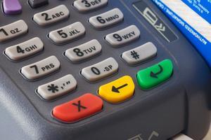 Comment prendre les paiements par carte par téléphone