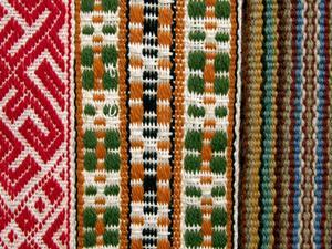 Artisanat tapisserie - Comment enlever de la tapisserie facilement ...