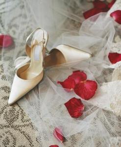 Jeux pour Wedding Planner une fille